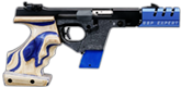 32 GSP Walther